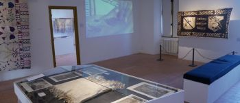 Atelier créatif avec Marion Dumaine Vitré