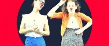 Mime Pantomime Brest