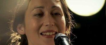 festival les originales: Amélie les crayons Morlaix