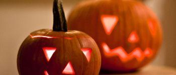 Halloween Party au Nul Part Ailleurs Pleumeleuc