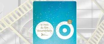 Le Mois du Film Documentaire La Motte