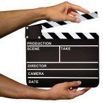 Soirée cinéma documentaire Plumieux