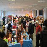 Salon des Métiers d\art Saint-Quay-Portrieux