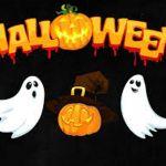 Halloween Rostrenen