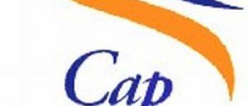 Cap Sports Vacances Eté Saint-Barnabé