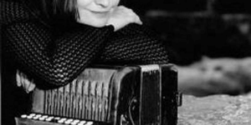 Atelier accordéon (box) - Concert