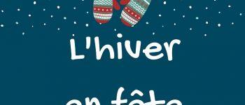 L\Hiver en Fête Lannion