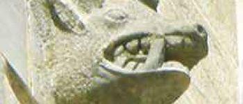 La face cachée de Vitré - visite découverte Vitré