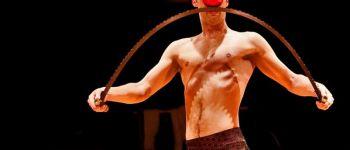 Le cirque Piètre Pont-LAbbé