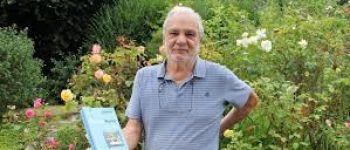 Rencontres dédicaces avec Tanguy Kervran, gynécologue obstétricien Guingamp