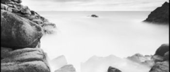 Exposition de photographies de Ralf Sänger Perros-Guirec