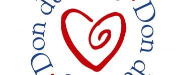 Don du sang: profitez de vos vacances pour donner ! Binic-Étables-sur-Mer