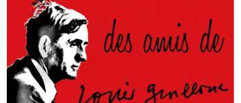 Visites du bureau de l\écrivain Louis Guilloux Saint-Brieuc