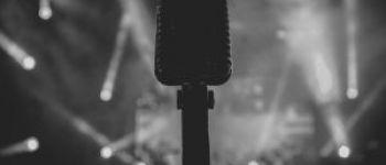 Concert chansons marinées \les souillés de fond de cale\ Uzel