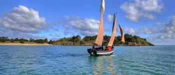 Fête des marins Saint-Cast-le-Guildo