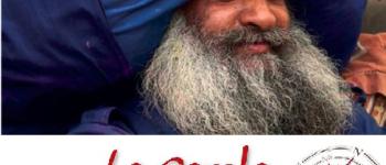 Récits de voyage : Inde - Pungjab, Sikhs et Fiers de l\être Pleurtuit