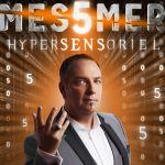 Messmer Javené