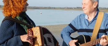 Mouettes et chansons - Concert Plougrescant