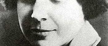 Poésie - Marina Tsvetaeva \Grands Poèmes\ Douarnenez