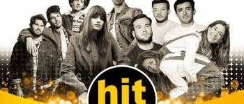 Concert - Hit West Live Saint-Brieuc