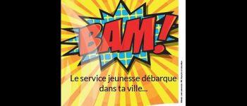 ComCom Tour Saint-Uniac
