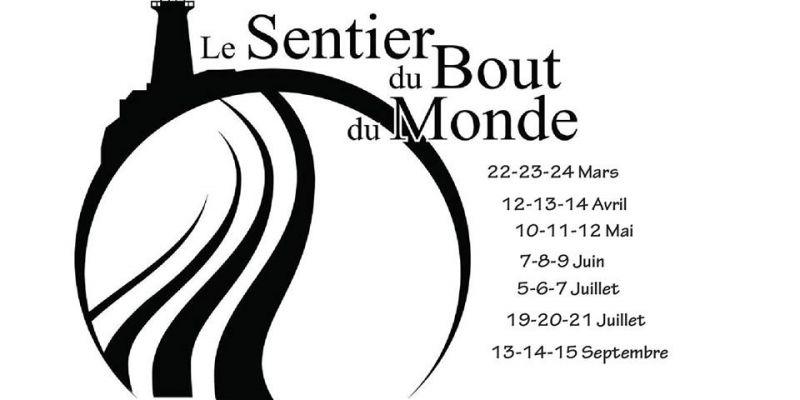 Marche - Le Sentier du Bout du Monde