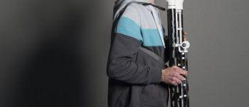 Stage Didgeridoo Rostrenen (22110)