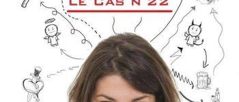 Spectacle - Déborah Bellamie Lamballe