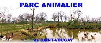 Jeu pédagogique Saint-Vougay