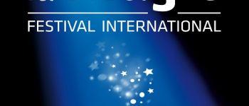 Festival International de la Magie Rennes