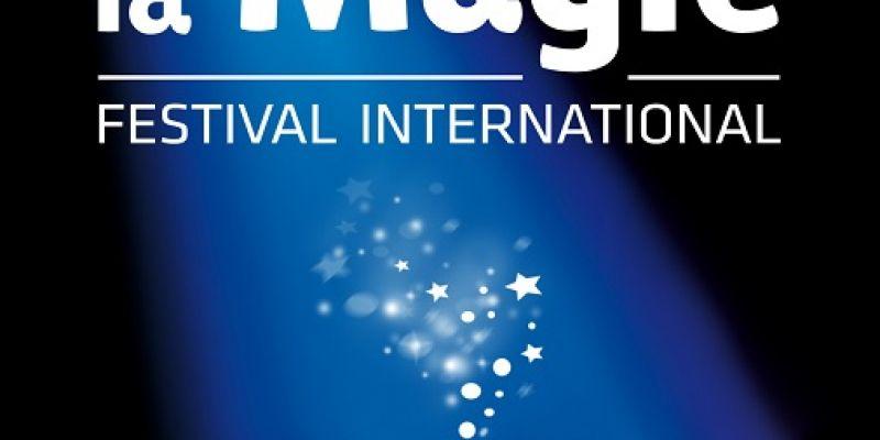 Festival International de la Magie
