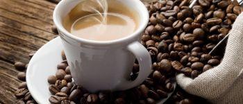 Rencontre et Dégustation de café avec La Brûlerie de Paimpont Paimpont