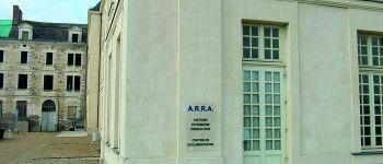 Journée Porte ouverte Généalogie à l\ARRA Ancenis-Saint-Géréon
