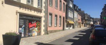 Rallye découverte à pied adapté au jeune public - Le Faou Le Faou