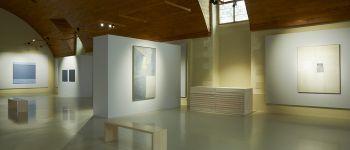 Visite libre, Collections permanentes, Musée des Beaux-arts - La Cohue Vannes
