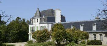 Exposition : Finistère, terre d\inspiration Clohars-Fouesnant