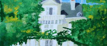 Visite des Jardins de Rio Froment Savenay