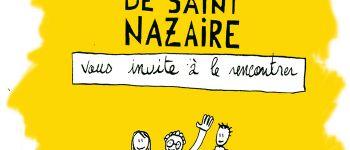 Faire de l\école un art ou un divertissement ? Saint-Nazaire