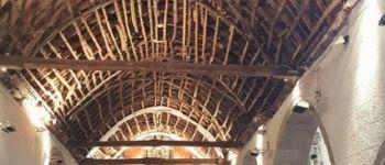 Visite libre de l\Eglise Saint Malo, à Locmalo Locmalo