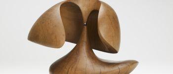 Visite couplée : En équilibre ! La sculpture sous toutes ses formes Brest