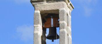 Visite libre de la chapelle domestique de Sainte Anne de Keraouël à Plounevez-Lochrist