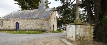Visite libre de la Chapelle de Saint-Tugdual ou Chapelle Notre Dame de Bon Secours Ambon