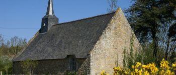 Visite libre de la Chapelle Saint-Mamers Ambon