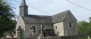 L\Eglise de Saint Gouvry ouvre ses portes Saint-Gouvry