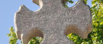 Visite guidée des croix du XIIIème au XXème siècle - Theix Noyalo Theix-Noyalo