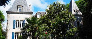 Château de Kerivoal / visite libre ou guidée du site Quimper