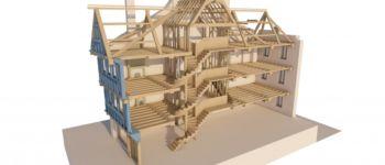 L'enjeu d'un patrimoine ancien pour le renouveau de la ville par les arts et les divertissements Morlaix