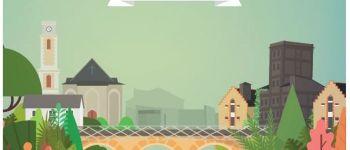 Initiation à un jeu de construction Nort-sur-Erdre