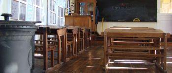Portes ouvertes au Musée Ecole de Saint-Gonlay Saint-Gonlay