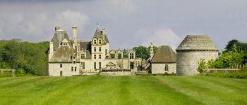 Profitez de ces journées pour découvrir gratuitement et sous un angle inédit, l\histoire du Château de Kerjean ! Saint-Vougay